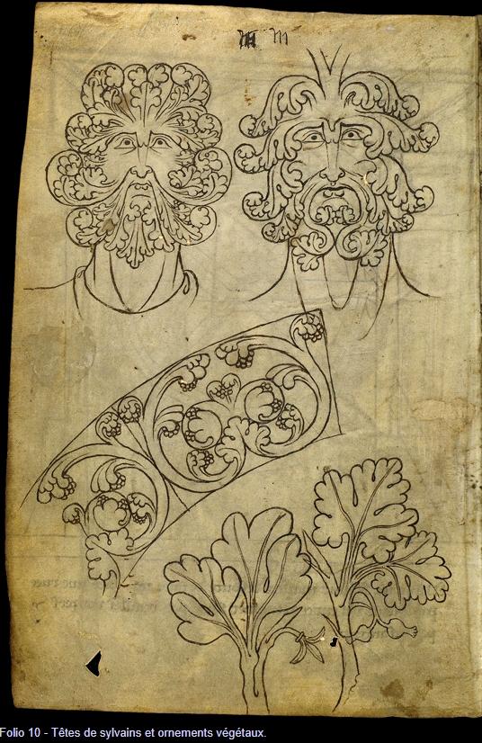 16) tête de sylvestre_folio10